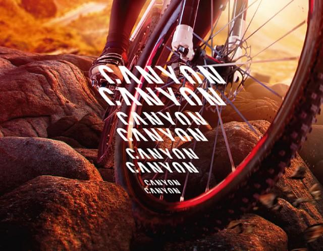 Juego de Adhesivos en Vinilo para Bici Scott Pegatinas Cuadro Bici Pegatinas para Bici Sticker Decorativo Bicicleta